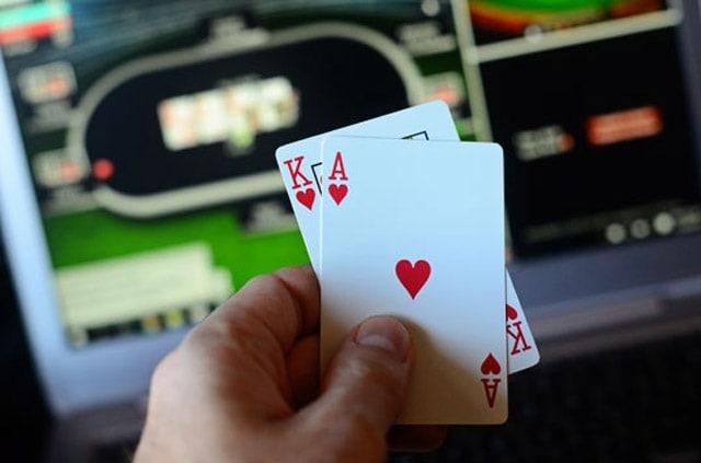 Daftar Poker Online Uang Asli Terpercaya