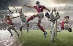 Judi Sportsbook Di Agen Bola Terpercaya Dengan Link SBOBET