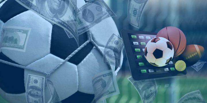 Tips Memilih Agen Judi Bola Online Terbaik Terpercaya - SBOBET Indonesia
